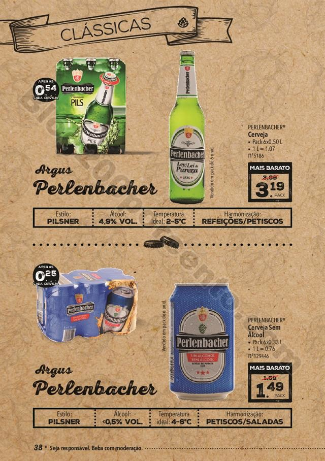 Mercado-da-Cerveja-A-partir-de-03.06-03_037.jpg