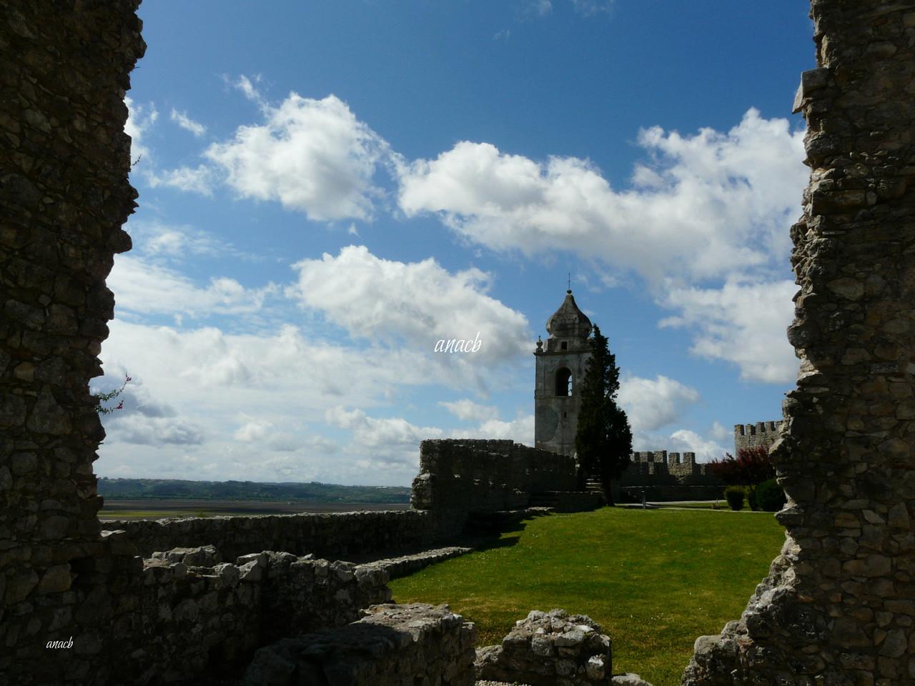 Castelo de Montemor-o-Velho (60) assin.jpg