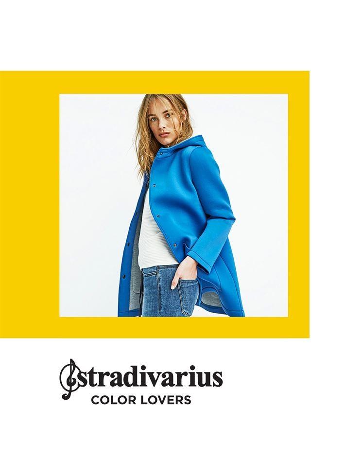 stradivarius-2017-catalogo-primavera-verao-inspira