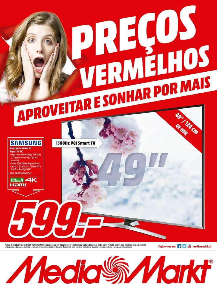 promocoes-media-markt-antevisao-folheto-page-001.j