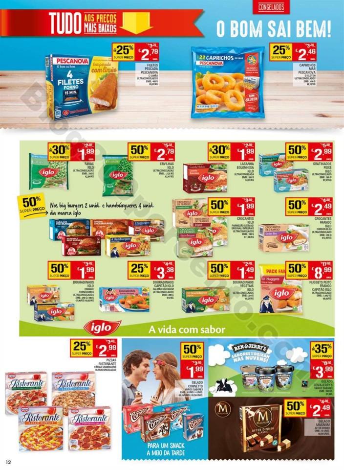Folheto Madeira CONTINENTE 17 a 23 janeiro p12.jpg