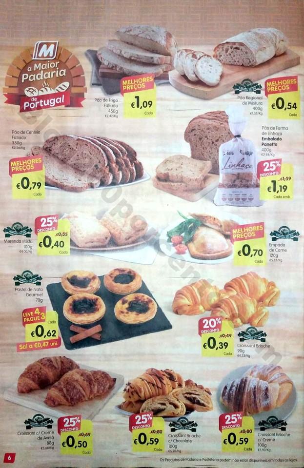 folheto minipreco family 22 a 28 fevereiro_6.jpg
