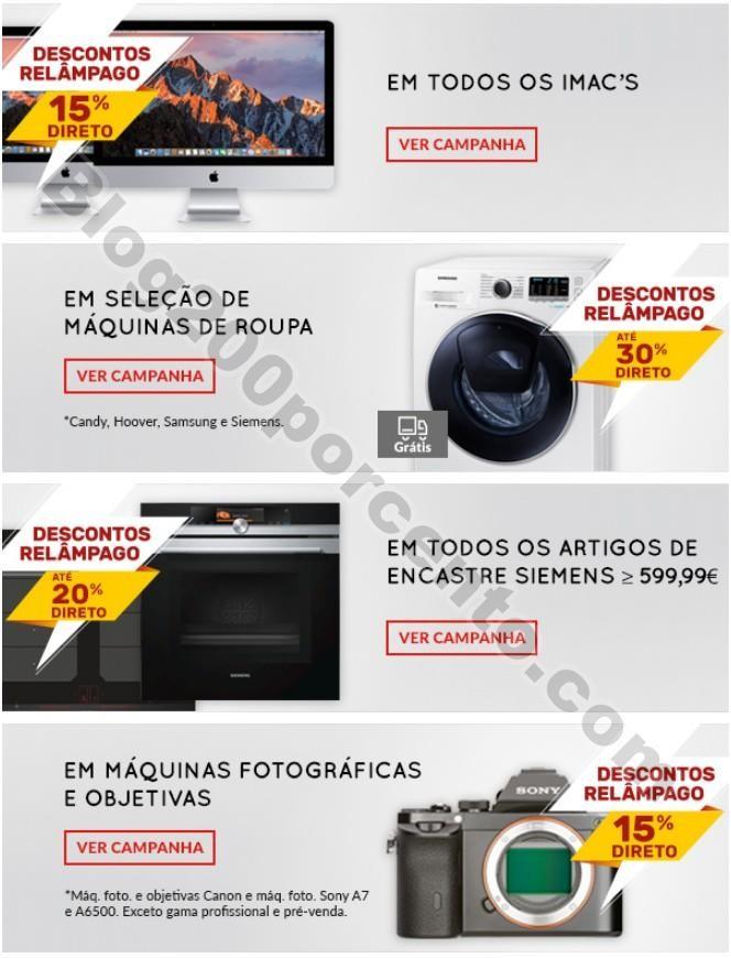 Promoções-Descontos-30931.jpg
