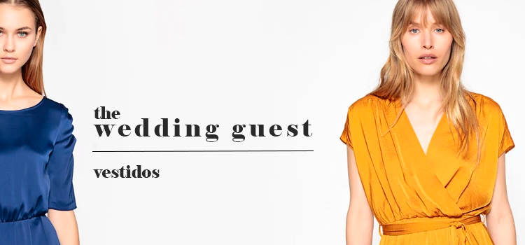 vestidos-casamento-verao-2018-rosa-.png