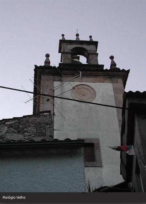 Torre Relógio Velho 3.jpg
