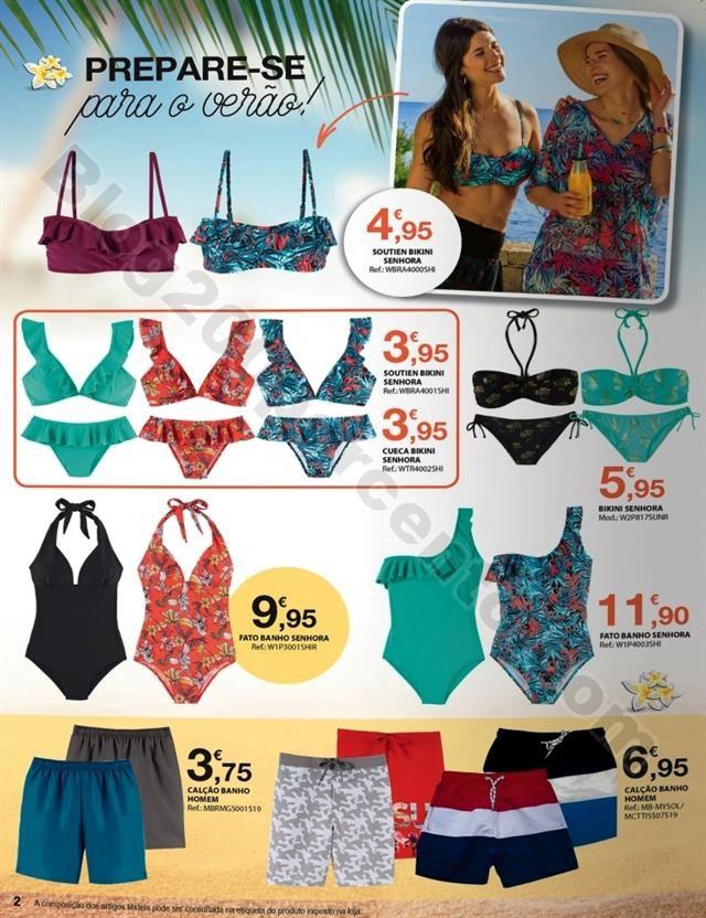 Especial Praia E-LECLERC 11 a 23 junho p2.jpg