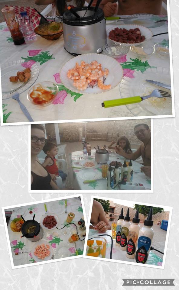 Collage 2017-07-22 23_25_29.jpg