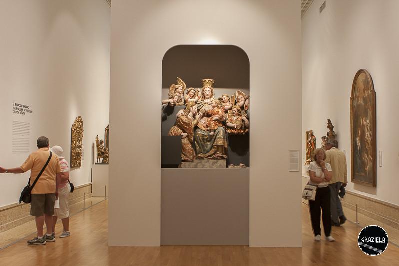 Museu Nacional Arte Antiga_Pequenas-0328.jpg