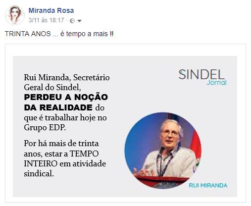 MirandaRosa43.png