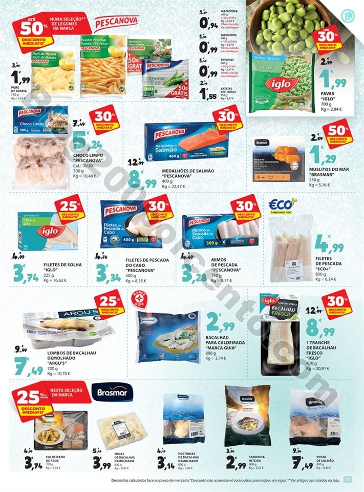folheto e-leclerc 3 a 9 janeiro p17.jpg