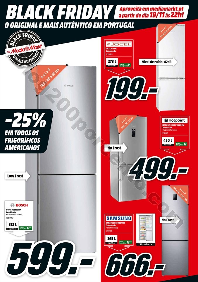 Antevisão Black Friday MEDIA MARKT p16.jpg
