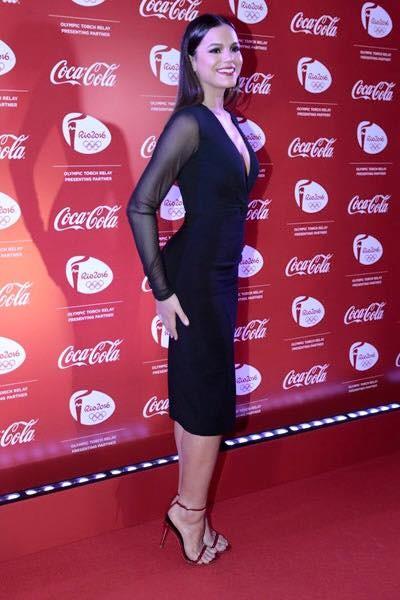 Bruna Marquezine 108.jpg
