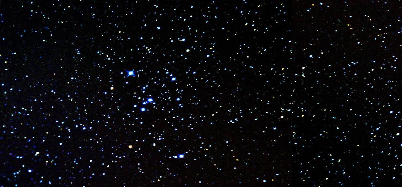 estrelas1.png