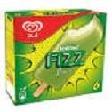 Fizz.jpg