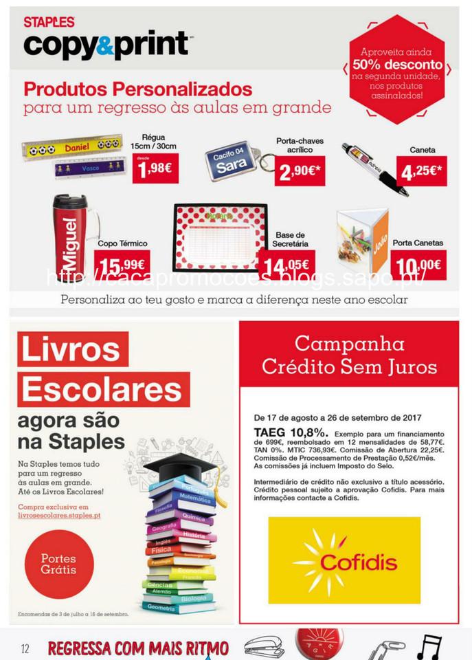 staples folheto_Page12.jpg