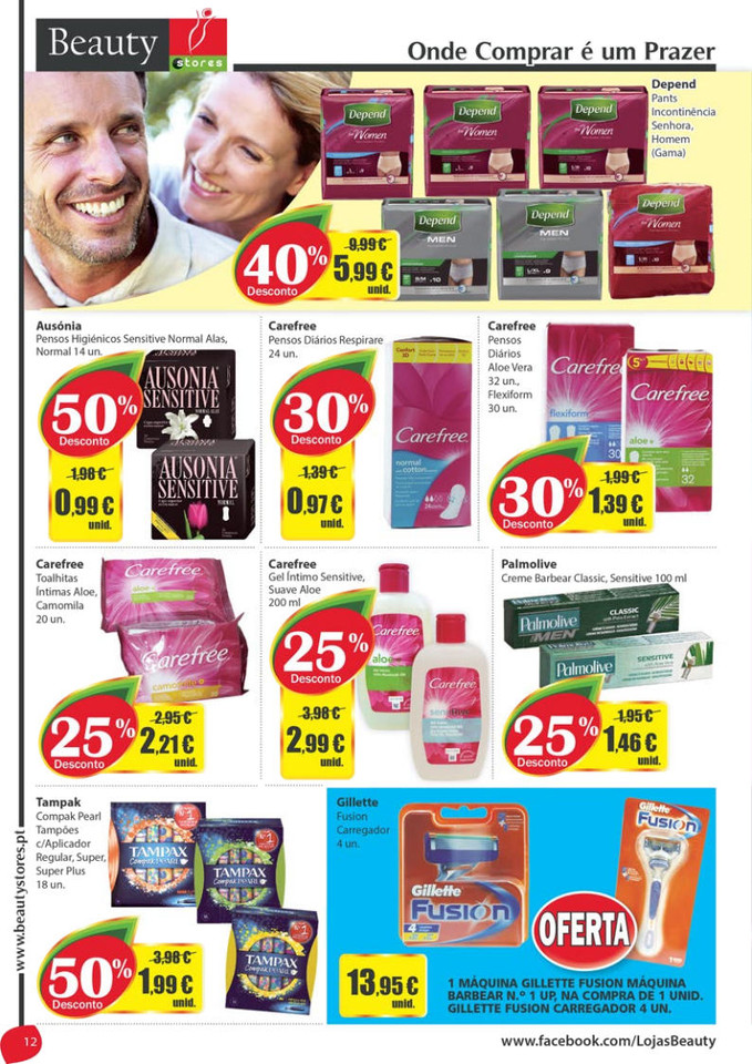 promo-beauty-stores-20170830-20171001_Page12.jpg