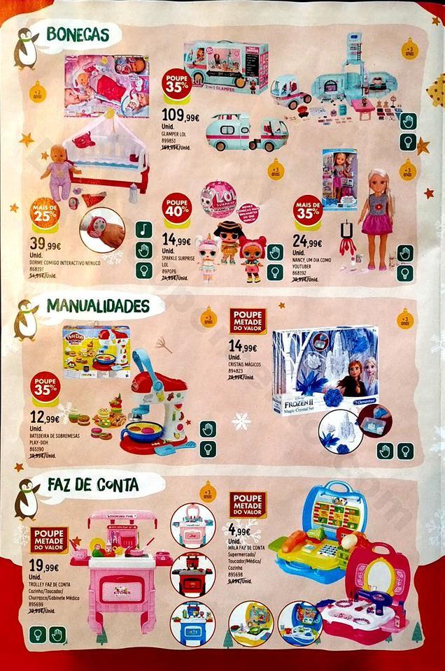 pingo doce brinquedos até 9 dezembro_2.jpg