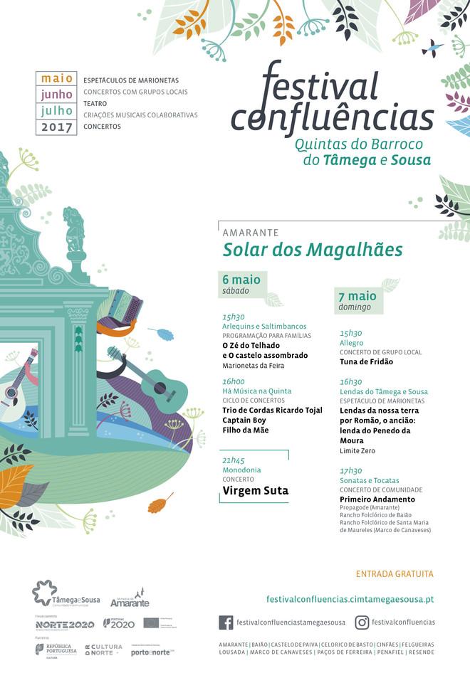FestivalConfluencias_Cartaz_Amarante.jpg