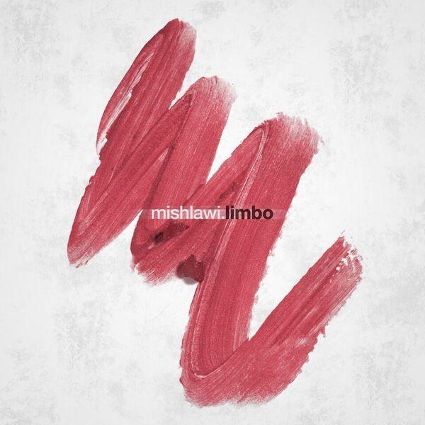 Mishlawi - Limbo (single) - cover.jpg