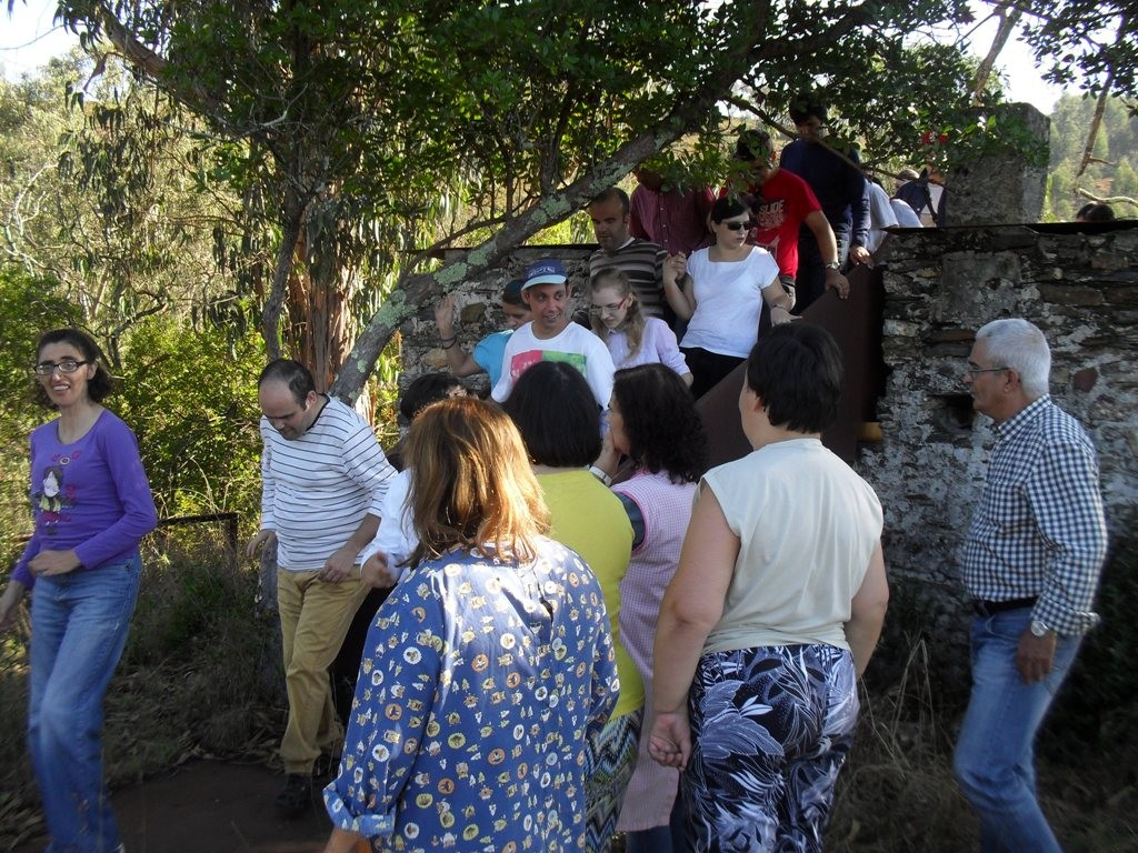 Paredes_assinalou_Dia_turismo (2).JPG