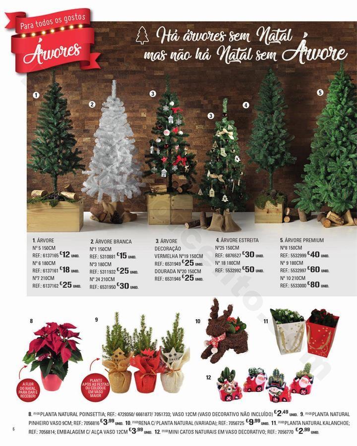 01 decoração natal 12 novembro a 24 dezembro p6.