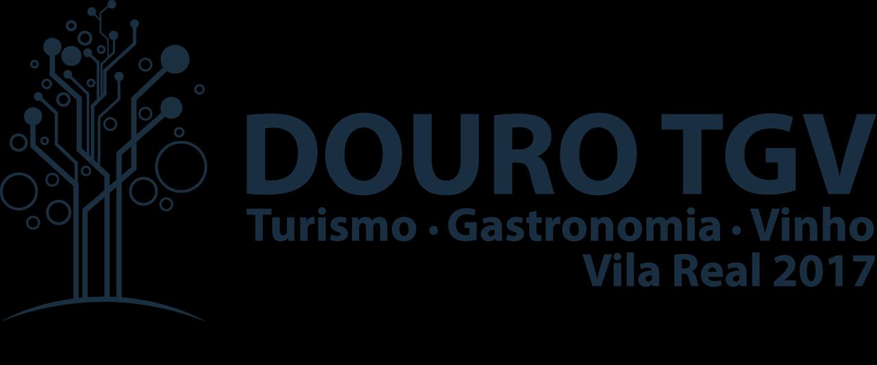 Logo DOURO TGV - H.png