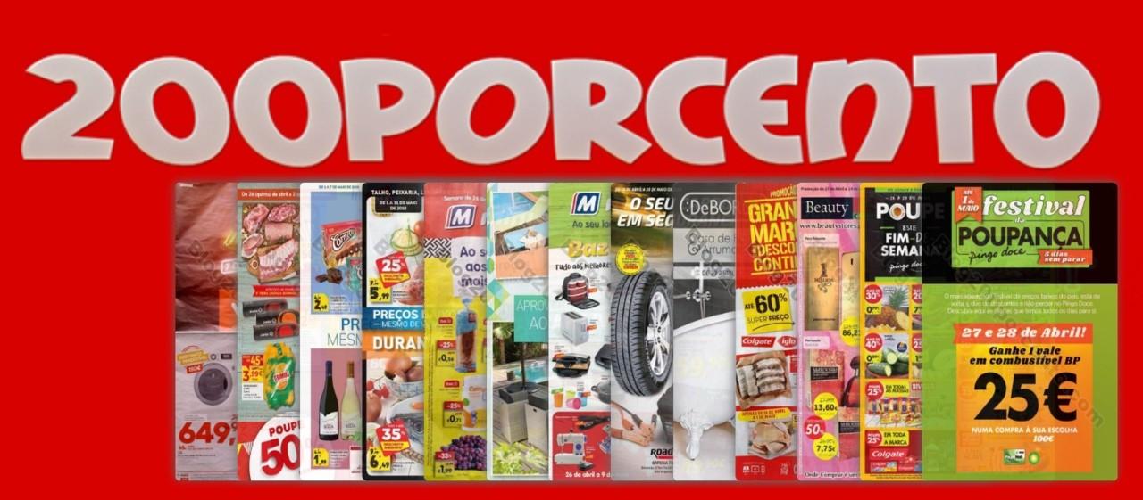 Promoções-Descontos-30698.jpg