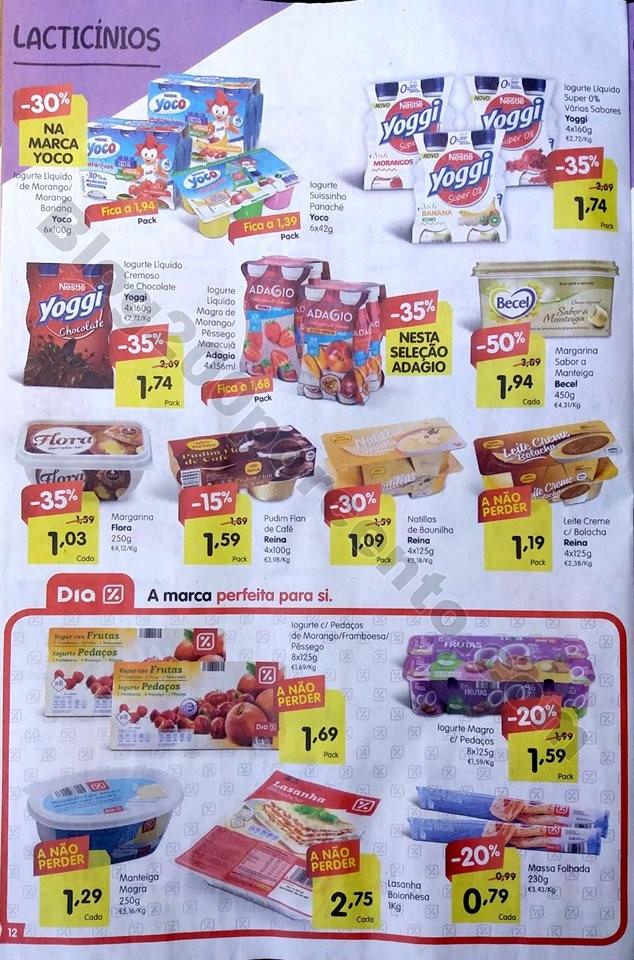 folheto minipreço family 25 a 31 outubro_12.jpg