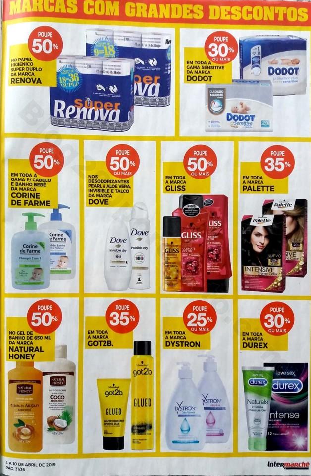 antevisao folheto Intermarche 4 a 10 abril_31.jpg