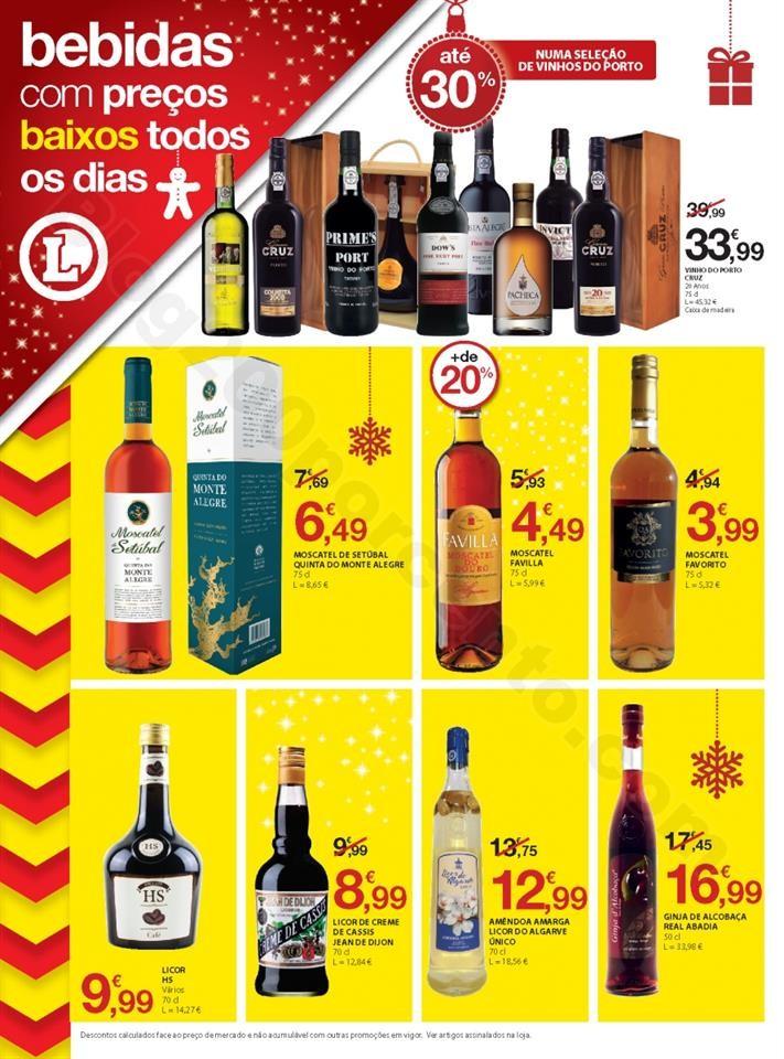 e-leclerc preços baixos dezembro p26.jpg