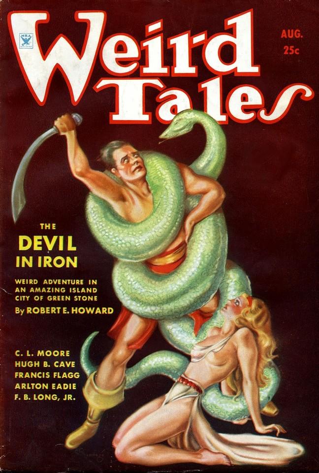 1934-08-Weird-Tales-by-Margaret-Brundage.jpg