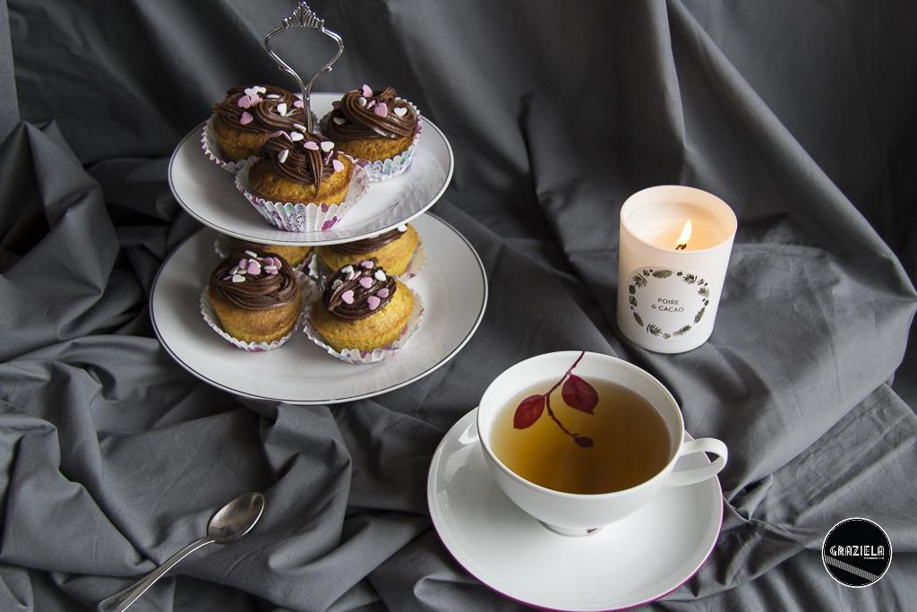 Cupcakes_de_Chocolate-002918.jpg