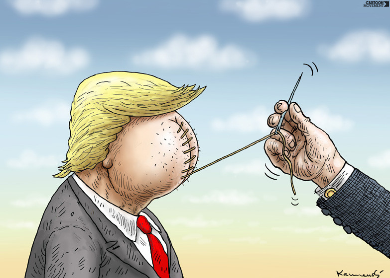 whos_stopping_trump marian_kamensky.jpeg