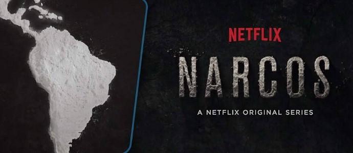 narcos-banner.jpg