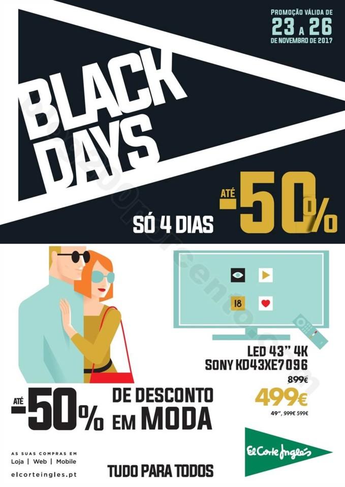 black days eci  p1.jpg