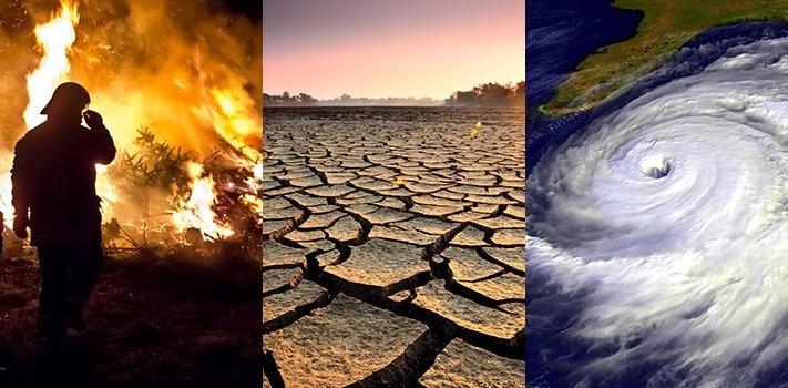 climate.nasa_.gov_.jpg