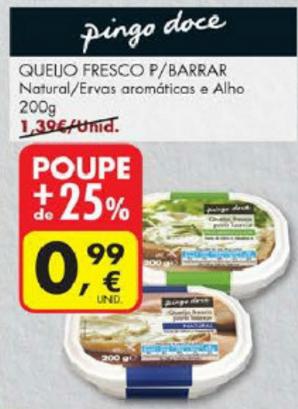 promocoes-pingo-doce-folheto-20.png