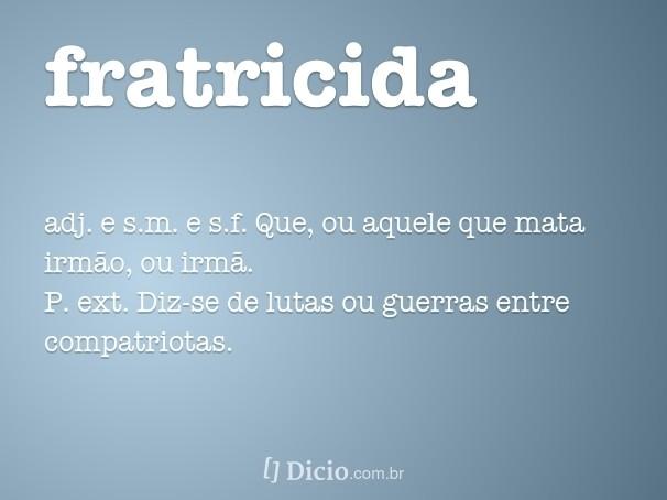fratricida.jpg