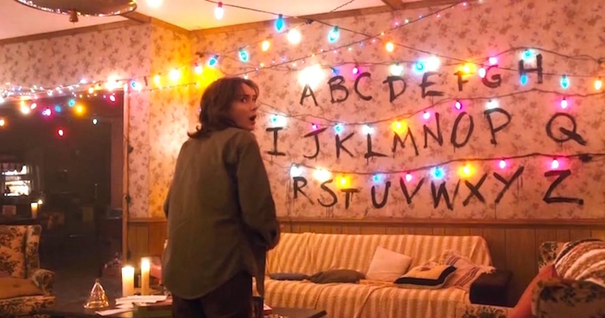 stranger-things-netflixs-life-tips-KoE.jpg