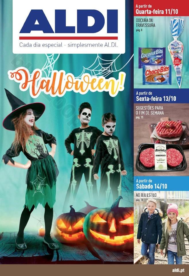 Antevisão Folheto ALDI Halloween p10001.jpg