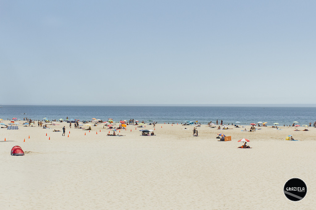 Praia_Carcavelos-005737.jpg