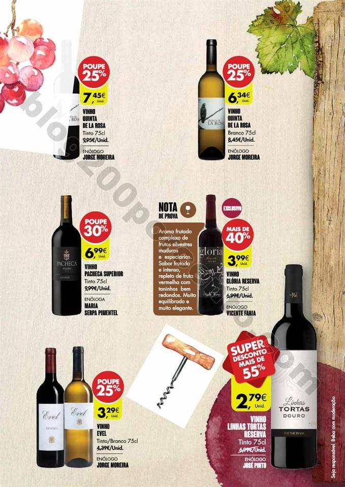 01 feira dos vinhos pingo doce p1 11.jpg
