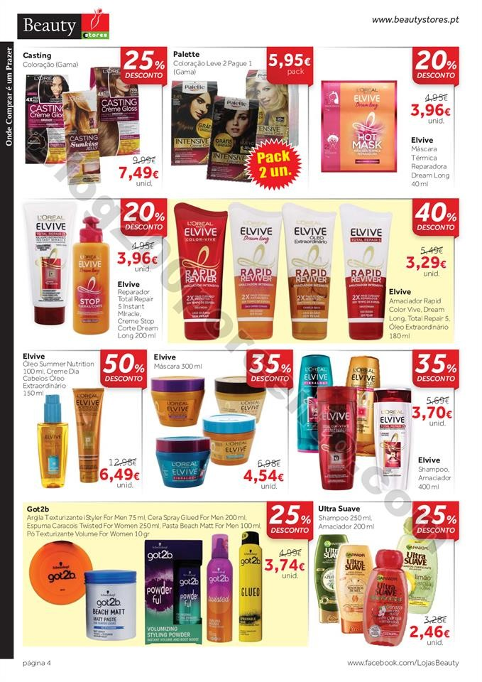 BeautyStores_16 de Julho a 25 de Agosto_003.jpg
