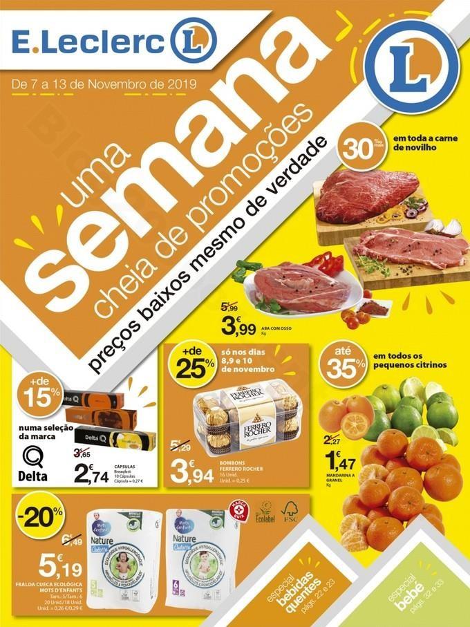 01 Promoções-Descontos-34878.jpg