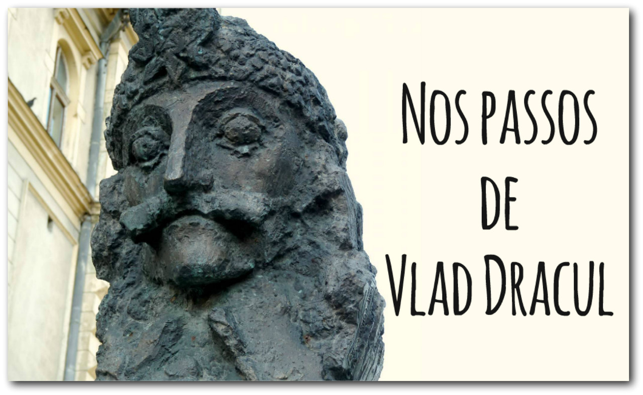Nos passos de Vlad Dracul.jpg