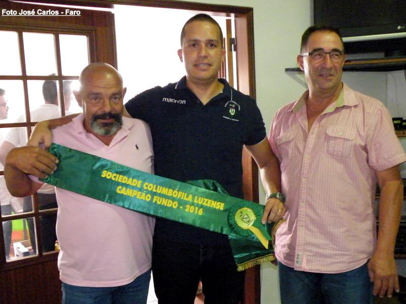 Prémios Luzense 2016 045.JPG