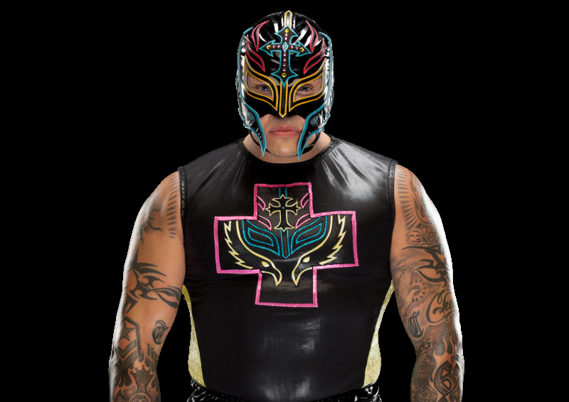 Rey_Mysterio_pro.png
