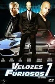 2015 - VELOZES E FURIOSOS 7.jpg