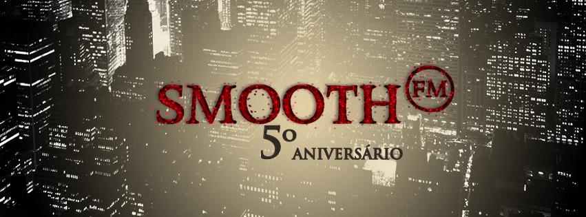 5aniversario_Smooth FM.jpg