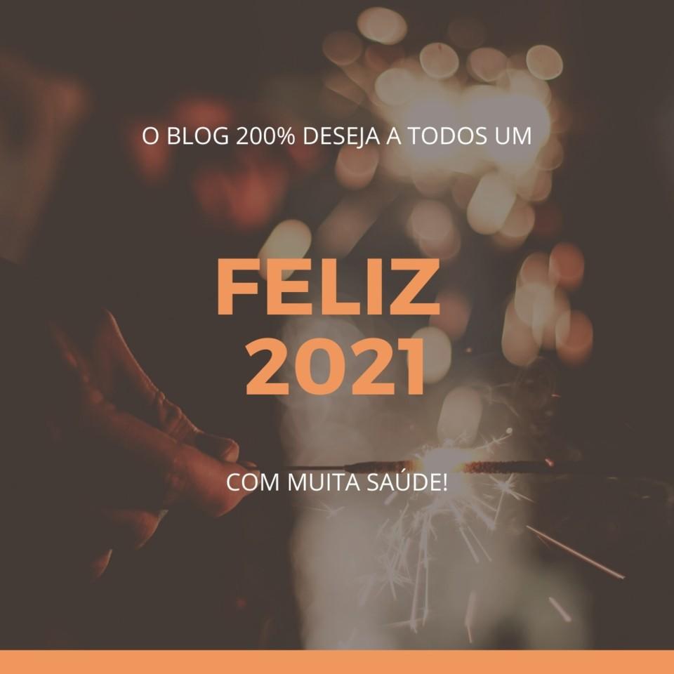 FELIZ 2021.jpg
